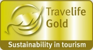 Travellife Gold