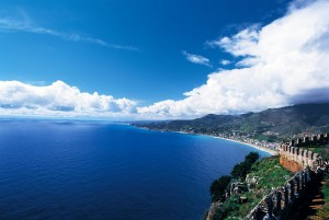About Alanya