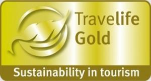 Travellife Gold